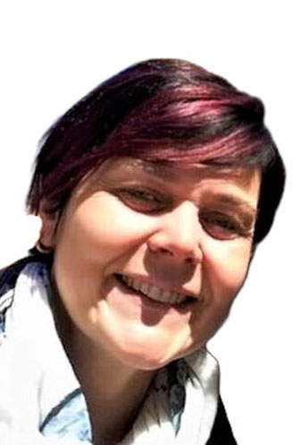 Dr. Enrica Mazzoni