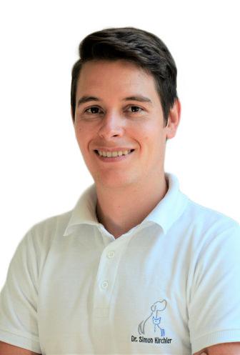 Dr. Simon Kirchler