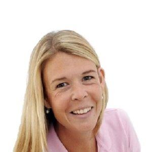 Martina Flocken