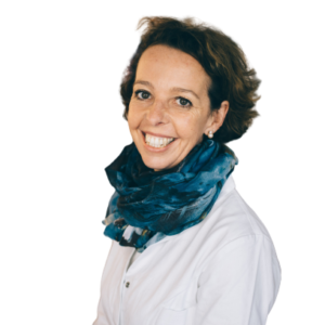 Dr. Gudrun Mayr-Boninsegna