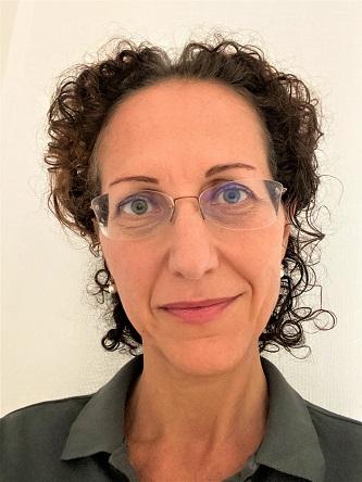 Dr. Deborah Fratucello