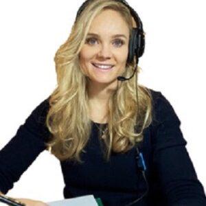 Dr.ssa Theresa Sommerfeld